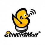 ブログのサーバをServerQueen共用サーバからServersman@VPSに切り替えました
