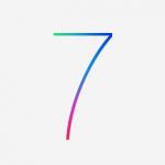 iOS7にアップデートしたら真っ先に変更するのが良いかもしれない2つの設定