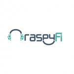 Raspberry Piをミュージックサーバ化してUSB DACもサポートしちゃう『RaspyFi』