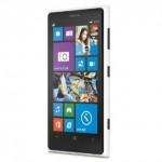 4100万画素カメラを搭載したWindows Phone『NOKIA Lumia1020』のプロモ動画