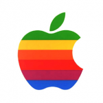 iTunesに引き続きApple Storeアフィリエイトも10月末に終了でPHGへ移管。
