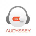 iOS再生の音楽を使うイヤホンに最適化するアプリ『AUDYSSEY Music Player』