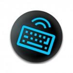 MacBook AirなどのキーボードからiOSへ入力可能にするアプリ『1Keyboard』