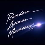 DaftPunkがYouTubeで『Random Access Memories』の全曲を公開!