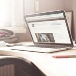 WordPressを使ってホームページを作るのに便利な無料のテーマや写真やアイコン3×3