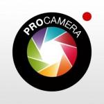 常用しているiOSカメラアプリ『ProCamera 7』がTIFFに対応!その進化をチェック!