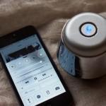 Creative社の小型Bluetoothスピーカー『Creative Woof』はお値段以上に楽しめるぞ!