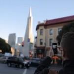 iOS8対応で大幅アップデート!ProCameraも露出やホワイトバランスの調整が可能に