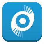 聴こえる周波数特性に適した音へ調整するアプリ『SoundFocus』で音楽環境を改善しよう