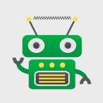 プッシュ通知も可能!無料の『Uptime Robot』でブログの死活監視をはじめました