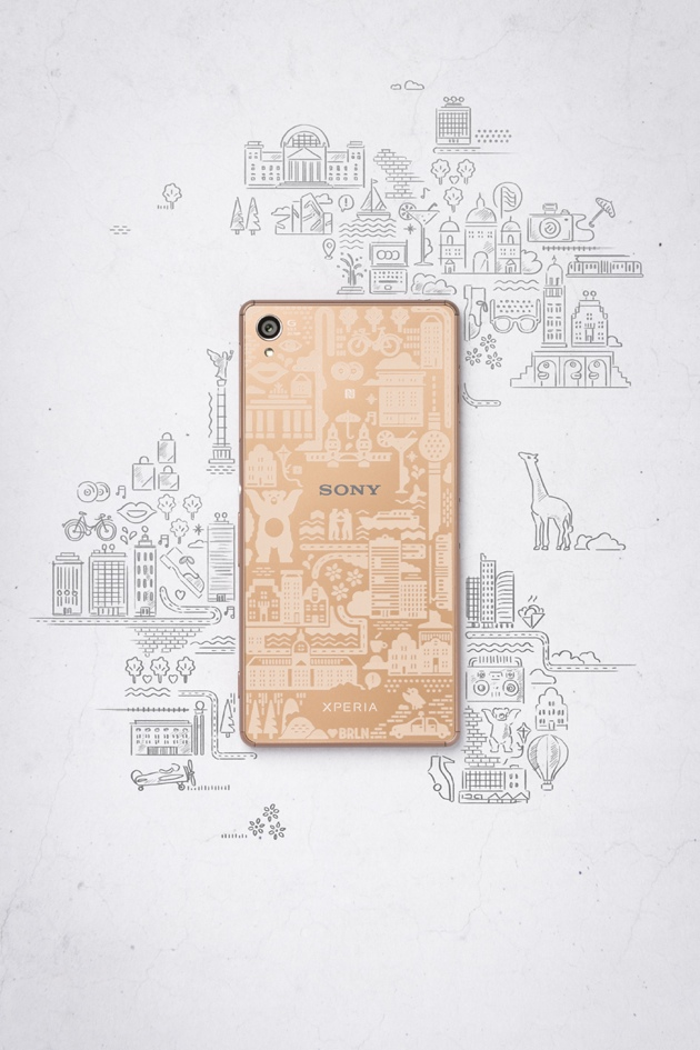 SONY_XPERIAZ3-copper-illustrated-HighRes-ffd5ea9580b61ba35e95e325250190a6