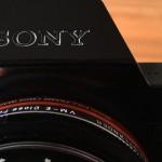 SONY α7Sにマウントアダプター『 VM-E Close Focus Adapter』を購入しました