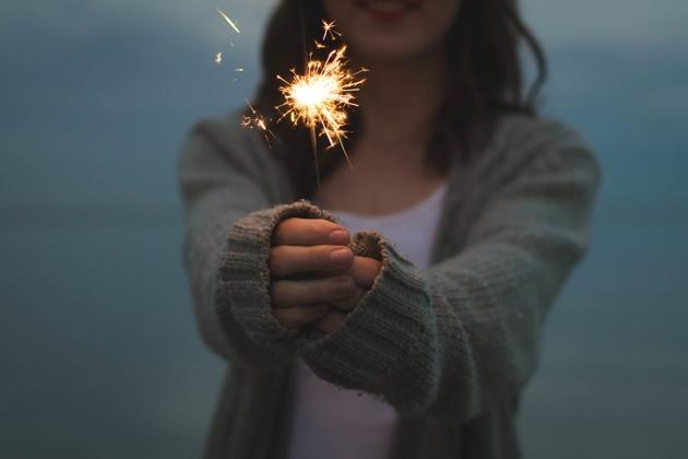 fire-firework-light-5076