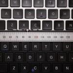 TextBladeには待ちくたびれたのでiclever社のBluetoothキーボード『IC-BK03』を購入