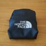 "SONY RX100の収納ケースに止水ジッパーの『THE NORTH FACE ""FIRE FLY 1""』を購入しました"
