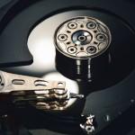 自宅のファイルサーバー兼メディアサーバーのNASとして『Synology DiskStation DS116』を設置しました